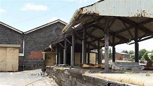 Goods Shed Works Need Green Light