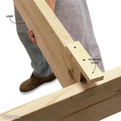 helpful tips   diy work  diy woodworking
