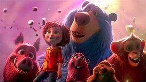 17 2019 Animated Movies That Will Make You Feel Like A Kid