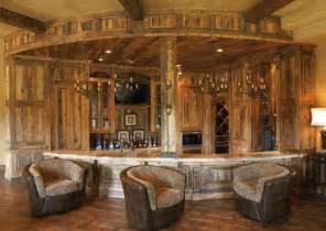 western home interior western home decor ideas ideas new western home decor ideas for home decorating candresses