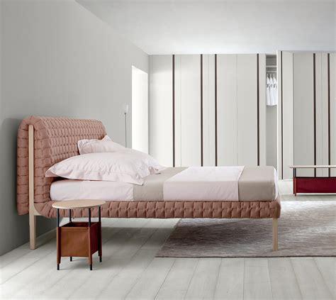 Ruche Ligne Roset by Ruch 201 Bedside Tables From Designer Inga Semp 233 Ligne