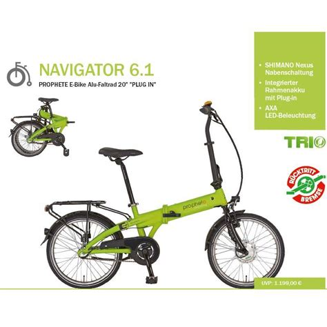 falt e bike z 252 ndapp alu falt e bike green 1 0 20 zol