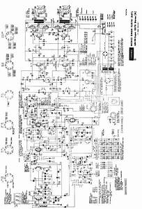 Grundig Tk8 Tape Recorder Manual