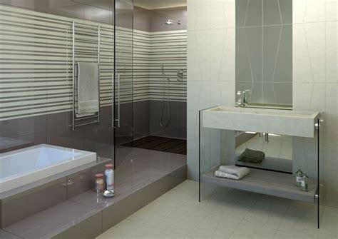 rivestimenti piastrelle bagno rivestimenti bagno come sceglierli rifare casa