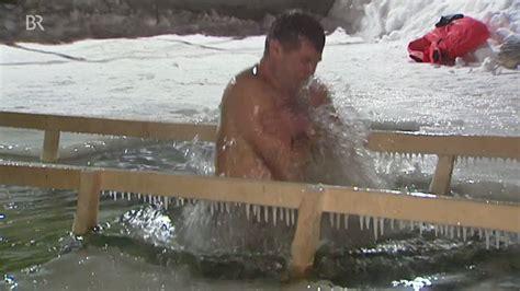kalte dusche kalt duschen f 252 r die gesundheit