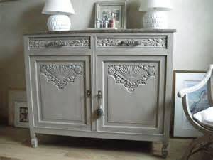 davausnet couleur peinture liberon avec des idees With meuble peint avec peinture liberon