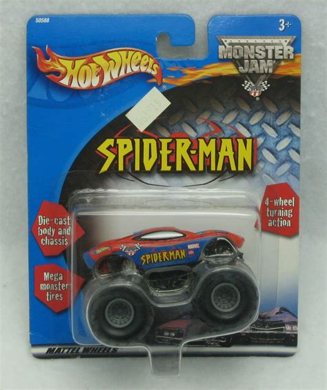 wheels monster truck videos 70 fantastiche immagini su wheels monster jam 4x4
