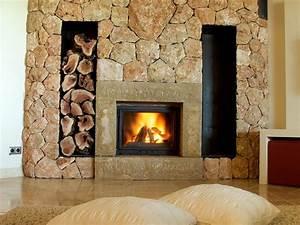 Installer Une Cheminée : maison neuve maison ancienne chacune sa chemin e ~ Premium-room.com Idées de Décoration