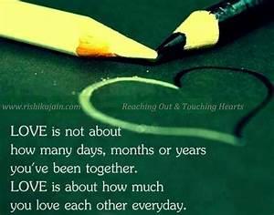 True Love Relationship Quotes. QuotesGram