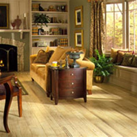 armstrong flooring jacksonville fl armstrong laminate flooring flooring america of jacksonville jacksonville fl