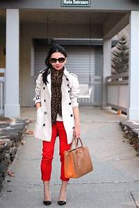 767 best What to wear images on Pinterest | Workwear Feminine fashion and Work outfits