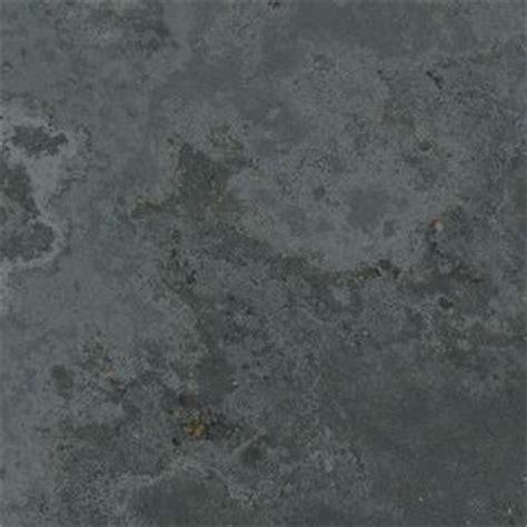 quartz slate countertop honed quartz countertops  countertops countertops cgh