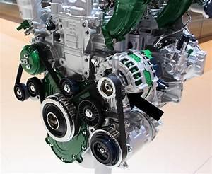 Alternateur Clio 3 Diesel : quelques liens utiles ~ Gottalentnigeria.com Avis de Voitures
