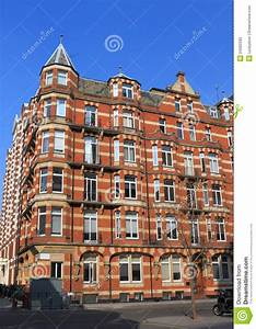 Wohnung in london stockfoto bild von leben luxus london for Wohnung in london