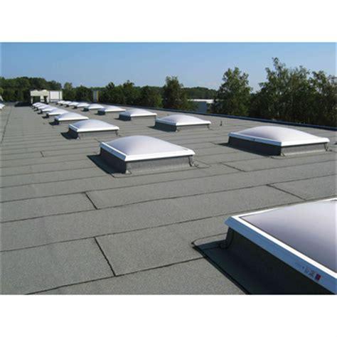 lamilux ci system lichtkuppel f100 datenblatt lamilux ci system rooflight dome f100 lamilux free bim