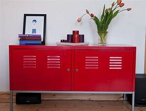 Ikea Ps Metallschrank : maditapim ikea diy ~ Watch28wear.com Haus und Dekorationen