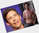 Tom Cavanagh | Official Site for Man Crush Monday #MCM ...