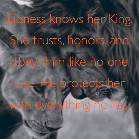 King Quotes Love Jpeg Box Download Your Favorite Digital Wallpapers