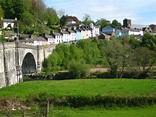 GourmetGorro: A Gastronomic tour of West Wales Part 3 ...