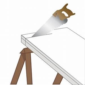 Dimension Plaque De Platre : poser des plaques de pl tre avec isolant sur tasseaux ooreka ~ Dailycaller-alerts.com Idées de Décoration
