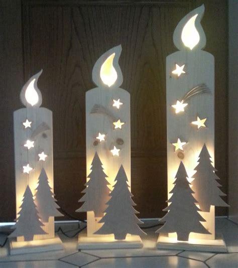 Weihnachtsdeko Fensterbank Beleuchtung by Laubs 228 Gevorlage Weihnachten Weihnachten