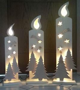 Weihnachtsfiguren Aus Holz : laubs gevorlage weihnachten stern weihnachten deko weihnachten laubs gevorlagen und ~ Eleganceandgraceweddings.com Haus und Dekorationen