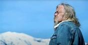 What Happened to Billy Brown? The 'Alaskan Bush People ...