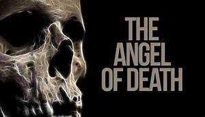 Angel Of Death Islam | www.pixshark.com - Images Galleries ...