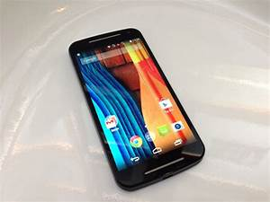 New Moto G 2nd Gen Unboxing, Review, Camera, Price ...