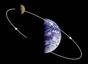 The Earth Orbit the Sun | TheWorldDayShare