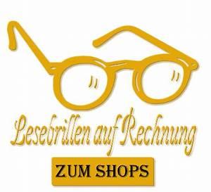 Alles Auf Rechnung Bestellen : lesebrillen auf rechnung bestellen im brillen online shop ~ Themetempest.com Abrechnung