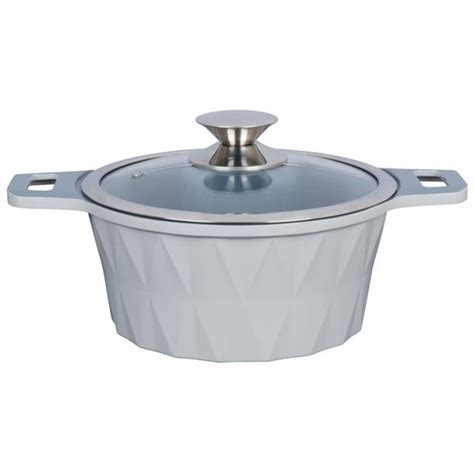 shop imperial cookware diamond cut overstock