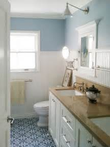 blue and white bathroom ideas design trend decorating with blue color palette and schemes for rooms in your home hgtv