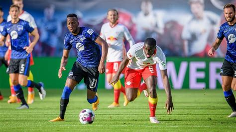V., commonly known as rb leipzig or informally as red bull leipzig, is a german professional football club based in leipzig, saxony. Hertha Berlin vs RB Leipzig Preview, Tips and Odds ...