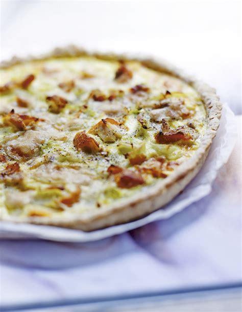 cuisine le fenouil tarte fenouil haddock cuisiner les légumes d 39 été