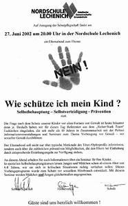 Wie Finde Ich Mein Flurstück : wie sch tze ich mein kind ~ Lizthompson.info Haus und Dekorationen