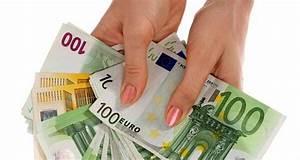 Lernen Mit Geld Umzugehen : kindern den umgang mit geld lernen kleinkind und eltern ~ Orissabook.com Haus und Dekorationen