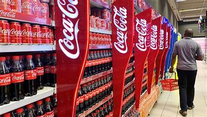 Cola Coca Social Goals Environmental Sustainable Development