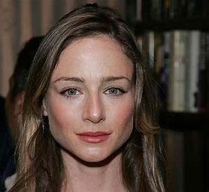 Morgana McNelis wiki, bio, net worth, height, measurement ...