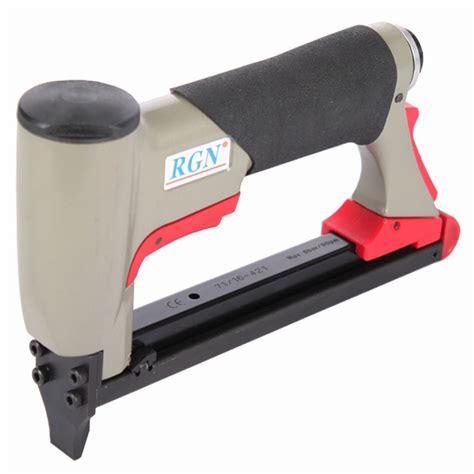 Best Pneumatic Staple Gun For Upholstery by Air Pneumatic Staplers Staple Gun Upholstery Wire Framing