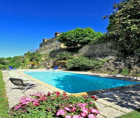 chambre d hotes dordogne piscine chambre d hote de charme sur domme piscine vue à domme