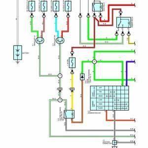 2000 Toyota Tacoma Trailer Wiring Diagram : 2000 toyota 4runner wiring diagram free wiring diagram ~ A.2002-acura-tl-radio.info Haus und Dekorationen
