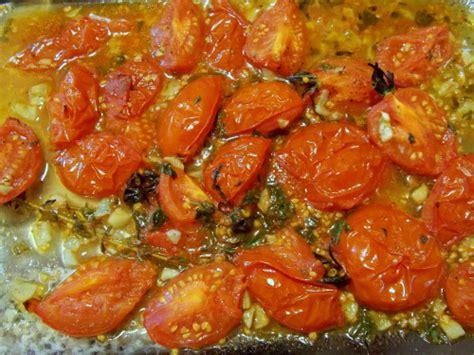 recette de sole aux fines herbes et tomates le blog