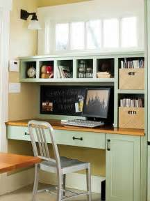 curbly roundup kitchen office spaces curbly