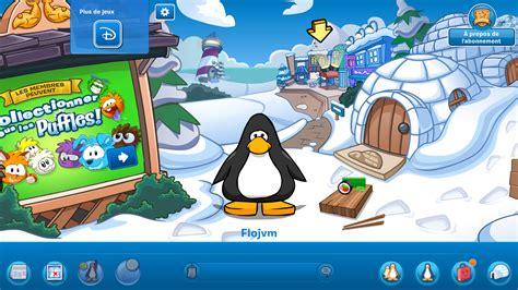 jeux cuisine pingouin penguin android 16 20 test photos vidéo