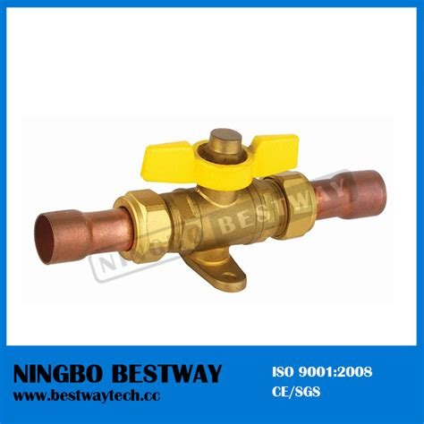 Kitchen Gas Valve by Kitchen Gas Valve With High Quality Bw B135 Buy