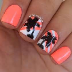 Amazing nail designs for short nails pictures styles weekly