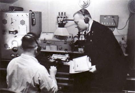 radio bureau qsl cards qsl bureau information and addresses