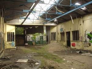 Recherche Garage : tourisme industriel des nouvelles de l 39 atelier ~ Gottalentnigeria.com Avis de Voitures