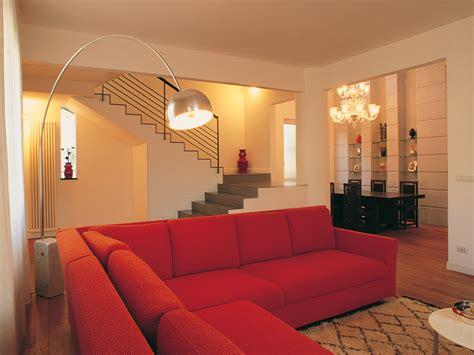 ingresso soggiorno arredare living o soggiorno rifare casa